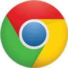 Установить Google Chrome