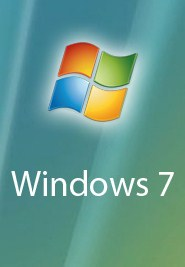 Корпорация EnerSoft рекомендует Microsoft Windows 7